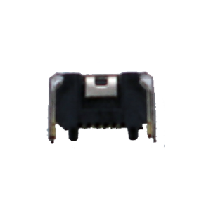 """Charge Port for use with Kindle Fire 7"""" D01400"""