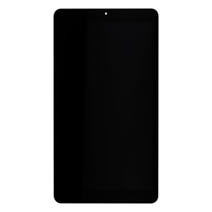 LCD/Digitizer for use with Samsung Tab A 8.0 T387 (Black)