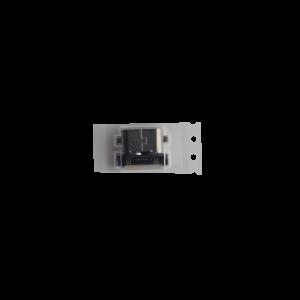 Charge Port for LG V20