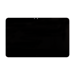 """LCD/Digitizer for use with LG G Pad X 10.1"""" V930"""