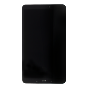 LCD/Digitizer for use with Samsung Tab A 10.1 (T580) (Black)