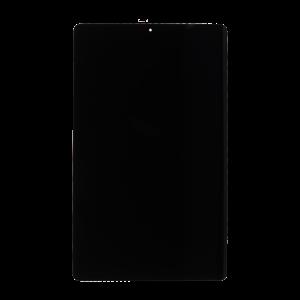 Samsung Galaxy Tab A 10.1 (2019) T510/T515/T517 LCD/Digitizer - Black