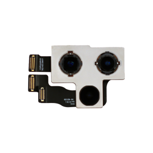 Rear Camera for use with iPhone 11 Pro and Pro Max