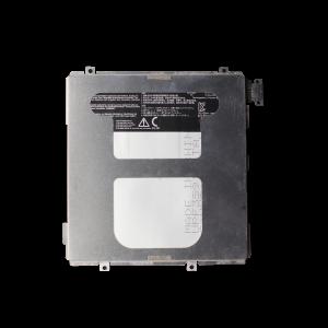 Asus Nexus 7 Battery