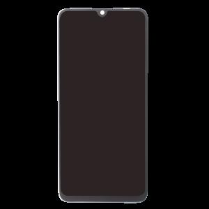 Huawei P Smart (2019) LCD/Digitizer - Black
