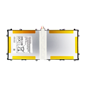 Battery for use with Google Nexus 10