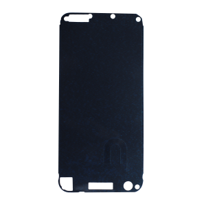 Frame Adhesive for use with Google Pixel