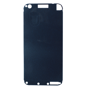 Frame Adhesive for use with Google Pixel XL