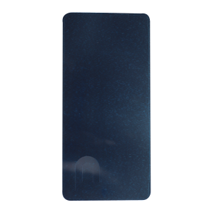 Frame Adhesive for use with Google Pixel 2