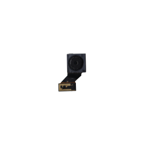 Front Camera for use with Google Pixel 2 XL