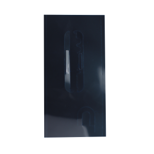 Frame Adhesive for use with Google Pixel 3