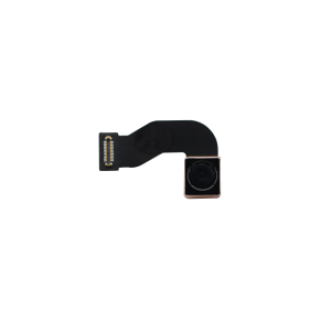 Front Camera for use with Google Pixel 3 XL