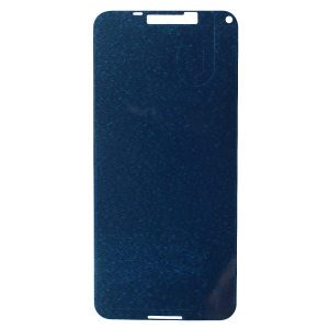 Frame Adhesive for use with Google Pixel 3a XL