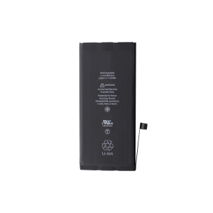 Battery for use with iPhone 11