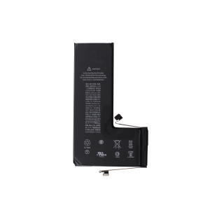 Battery for use with iPhone 11 Pro