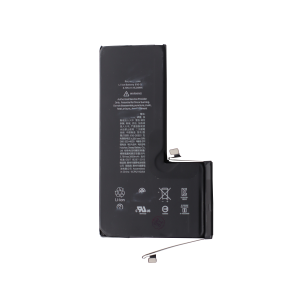Battery for use with iPhone 11 Pro Max