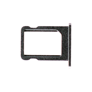 SIM Card Tray for use with iPad Pro 11 Gen 1/ Gen 2