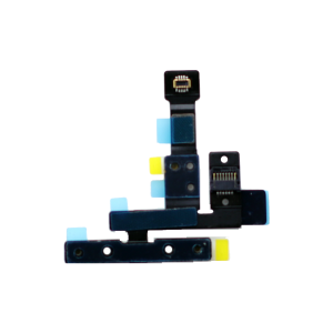 Speaker Flex for use with iPad Pro 11 Gen 1/ Gen 2