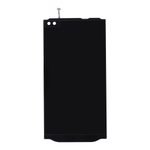LCD/Digitizer for use with LG V10 without frame - Black