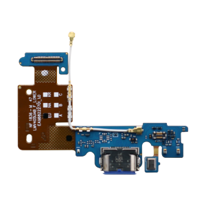 Charging Port Flex Cable for LG V40 ThinQ