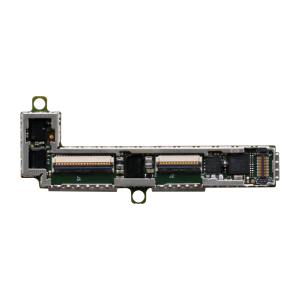 LCD and Touch Connect Board for Microsoft Surface Pro 4