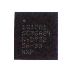 U6300 iPhone 8, 8+, X hydra USB logic/charging IC, 1612A1