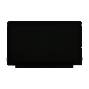 LCD for use with Chromebook D3120, Part Number: NT116WHM-N21 (LCD Panel)
