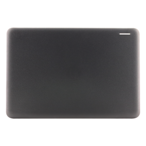 Top cover for use with Chromebook D3180, Part Number: 05HR53