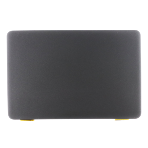 Top cover with antenna for use with Chromebook D3100, Part Number:034YFY
