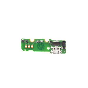 Charging Port with PCB Board For Huawei Mate 2