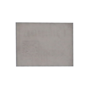 Wifi IC for use with iPhone 6/6+