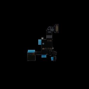 Proximity Sensor flex for use with Google 4XL