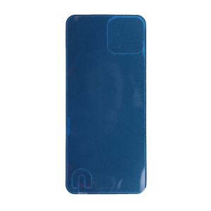 Back Cover Adhesive for use with Google Pixel 4