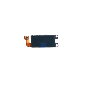Vibrate Motor for use with Google Pixel 4