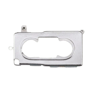 Rear Camera Bracket for use with iPhone X