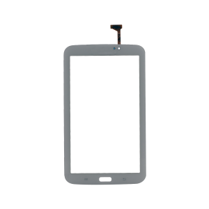 Digitizer for use with Samsung Galaxy Tab 3 7.0 (White)