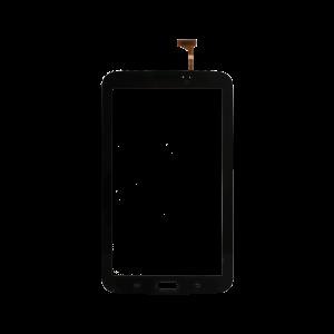 Digitizer for use with Samsung Galaxy Tab 3 7.0 (Black)