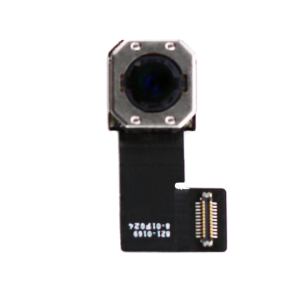 Rear Camera for use with iPad Pro 12.9 Gen 3