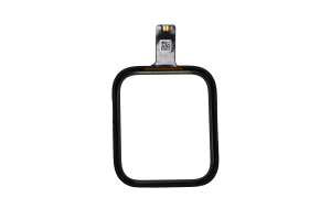 Digitizer for use with Apple Watch Series 5 (40mm)