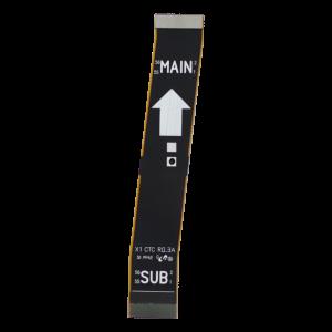 S20 Mainboard Flex