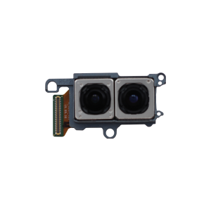 S20 G981U Back Camera Flex