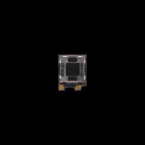 S20 Plus Earpiece Speaker