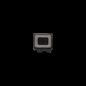 S20 Ultra Earpiece Speaker