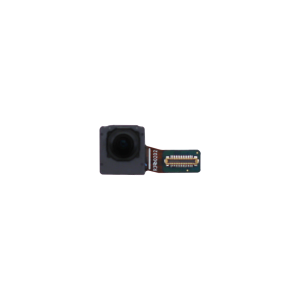 S20 Ultra G988F Front Camera flex