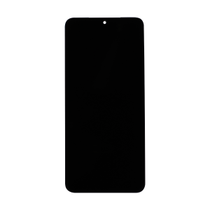 OLED/Digitizer assembly (without frame) for use with Samsung S20 (G980)