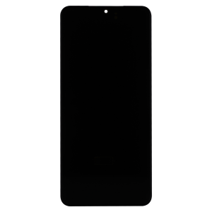 OLED/Digitizer assembly (without frame) for use with Samsung S20 Ultra
