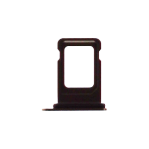 Sim Card Tray for use with iPhone 12 Pro/Pro Max (Gold)