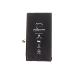 Battery for use with iPhone 12 / 12 Pro