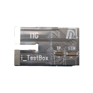 iTestBox (S200) Tester Flex Cable for use with iPhone 11
