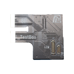iTestBox (S200) Tester Flex Cable for use with iPhone 8+